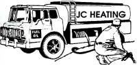 JC Heating sells Home Heating oil at Discount Prices service in Levittown, PA