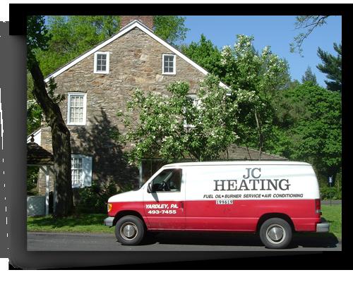 Bucks County Pa Air Conditioning Repair Service