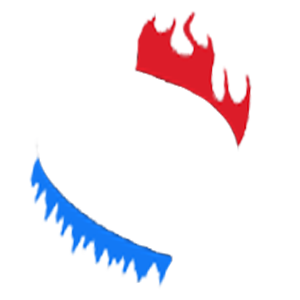 Read our AC unit repair service's testimonials in Levittown PA.