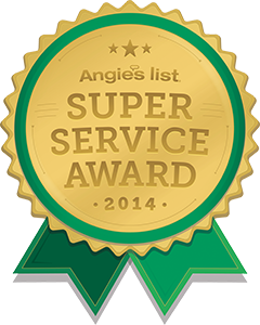 See what your neighbors think about our Air Conditioning service in Yardley, PA on Angie's List.