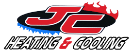 See what makes JC Heating & Cooling, Inc. your number one choice for AC unit repair in Levittown PA.