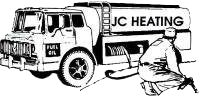 JC Heating & Cooling, Inc. has certified technicians to take care of your AC installation near Newtown PA.