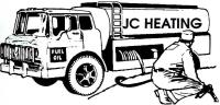 JC Heating provides automatic fuel oil delivery